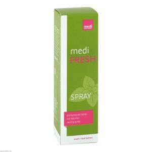 MEDI FRESH Spray