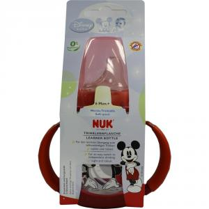 NUK First Choice PP Trinklernflasche Disney Mickey