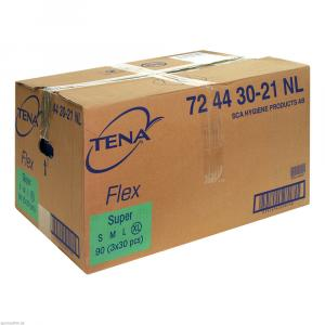 TENA FLEX super XL