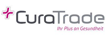 Curatrade GmbH & Co. KG