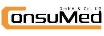 ConsuMed GmbH & Co. KG