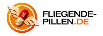 Fliegende-Pillen