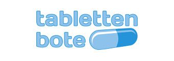tablettenbote