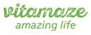 Vitamaze.shop | Amazing life